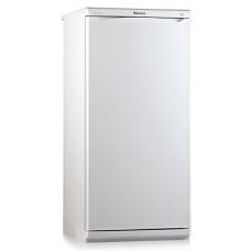 Холодильник однокамерный Pozis Свияга-404-1 210/30 л
