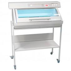 Камера для хранения стерильных инструментов КБ-Я-ФП