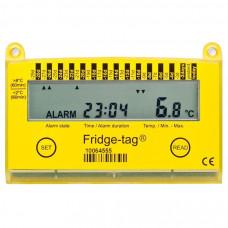 Фридж-тег 2 Р Вайрлесс термоиндикатор
