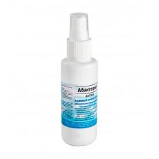 Абактерил-АКТИВ - спрей 0,1 л