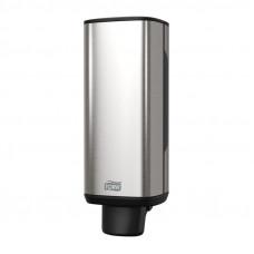 Диспенсер для мыла-пены Tork 460010 металл