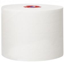 Туалетная бумага Tork 127540 1 слой 9,9 см 135 м 27 шт