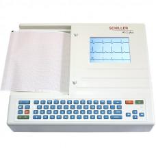 Электрокардиограф SCHILLER CARDIOVIT AT-2 Plus
