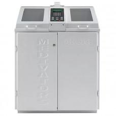 Установка для автоматической обработки гибких эндоскопов DSD-201-2011