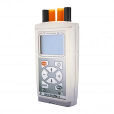 Электрокардиостимулятор наружный Экстайм-2