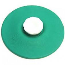 Пузырь для льда резиновый №2 200 мм