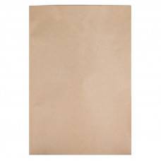 Пакеты бумажные без клапана СтериТ 400х500 мм 100 шт