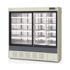 Холодильник Sanyo MPR-1014 1033 л