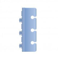 Разделитель для лотка J&J ASP 5х5х5 мм 4 шт