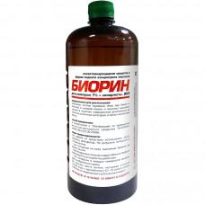 Биорин 1% к.э. 1 л