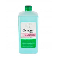 Алмадез-Профи жидкое мыло 1 л