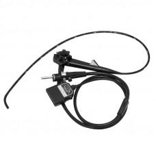 Гастроскоп EG-250WR5