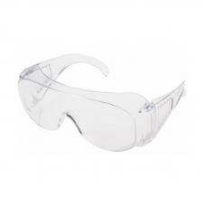 Очки защитные открытые О35 Vision super (2С-1,2 PС) 13511