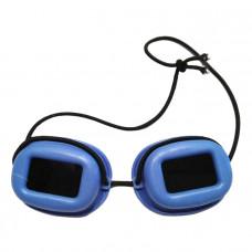 Очки защитные УФО детские