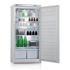 Холодильник фармацевтический с замком Pozis ХФ-250-2