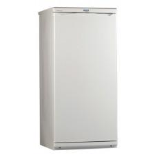 Холодильник однокамерный Pozis Свияга 530-3 250 л