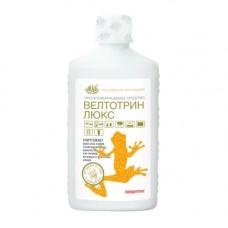 Велтотрин-Люкс 1 л