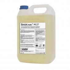 Биоклин М-27 5 л