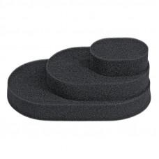 Губка для вакуумной терапии VivanoMed Foam 409739 размер S 5 шт