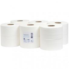 Туалетная бумага NRB-210222 2 слоя 200 м 12 шт