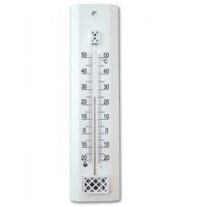 Термометр комнатный пластмас. П2 (-20 +50 °С)(без поверки)