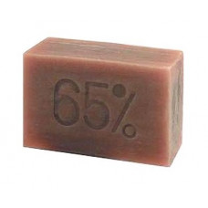 Мыло хозяйственное 72% 300 г 42 шт