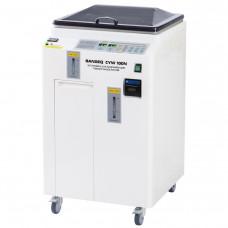 Установка для мойки гибких эндоскопов BANDEQ CYW-100N с принадлежностями