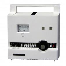 Аппарат терапевтический Электросон ЭС-10-5