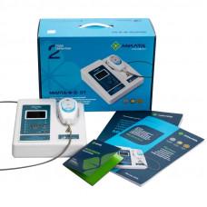 Аппарат лазерной терапии Милта Ф-8-01