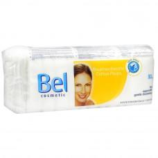 Вата BEL Cosmetic 1810670 100% хлопок 80 г