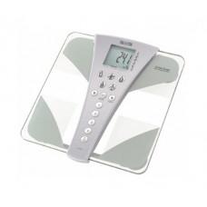 Весы анализаторы состава тела Tanita BC-543