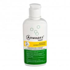 Алмадез-Лайт крем-мыло флип-топ 0,2 л