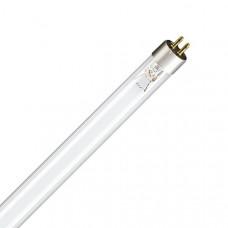 Лампа люминесцентная TUV 16W