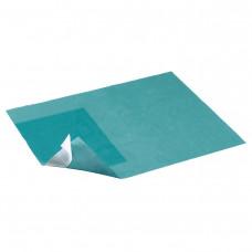 Простыня стерильная адгезивная Foliodrape Protect 2775082 75х90 см 40 шт