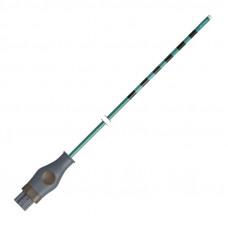 Зонд гибкий для аргон коагуляции Comfort 2,3 мм 2,2 м 1 шт