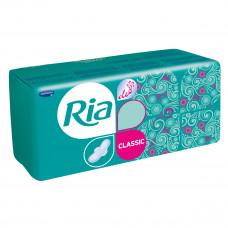 Прокладки гигиенические RIA Normal 10 шт