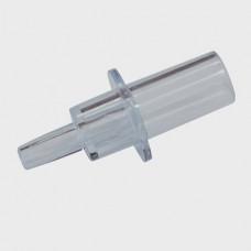 Мундштук многоразовый для анализатора концентрации паров этанола АКПЭ-01 МЕТА 500 шт