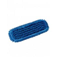 МОП для уборки пола синий