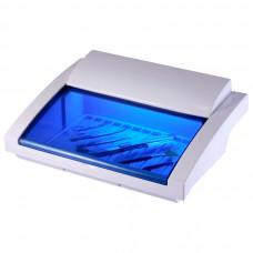Камера ультрафиолетовая SD-9007