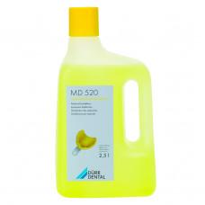 МД-520 для дезинфекции и очистки слепков 2,5 л