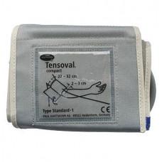 Манжета компрессионная 9001791 22-32 см для TENSOVAL compact