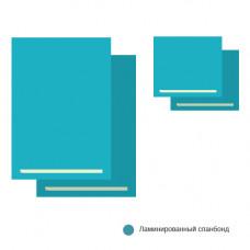 Комплект белья для ограничения оперполя Гекса КООП-1 стерильный