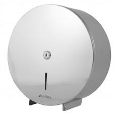 Диспенсер для туалетной бумаги Ksitex TН-5822 антивандальный