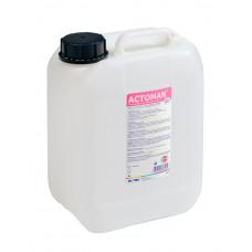 Актоман мыло жидкое антибактериальное 5 л
