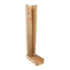 Шина транспортная иммобилизационная для нижних конечностей ШТИвн-02 детская одноразовая