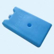 Хладоэлемент МХД-1 165x95x33 мм синий
