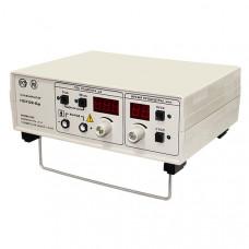 Аппарат электротерапевтический гальванизация и электрофорез Поток-БР