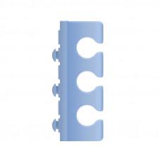 Разделитель для лотка J&J ASP 15х15х15 мм 4 шт