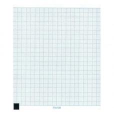 Бумага для ЭКГ пачка 120х100 мм 300 листов