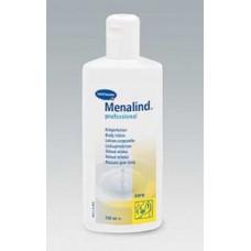 Масло для ухода за кожей Меналинд professional 9950340 0,5 л
